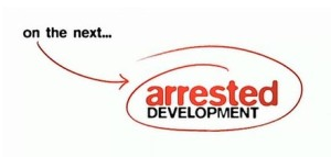 On_the_next_Arrested_Development
